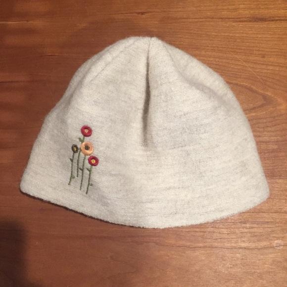 Pistil Wool Hat. M 5c1af54d03087c848fe94863 2a40db6d214